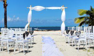 mariage-laique-plage