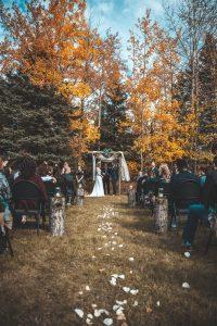 mariage-champetre-ceremonie