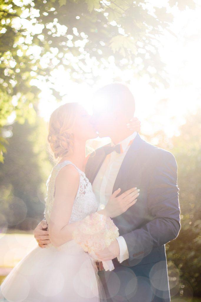Amoureux-mariés