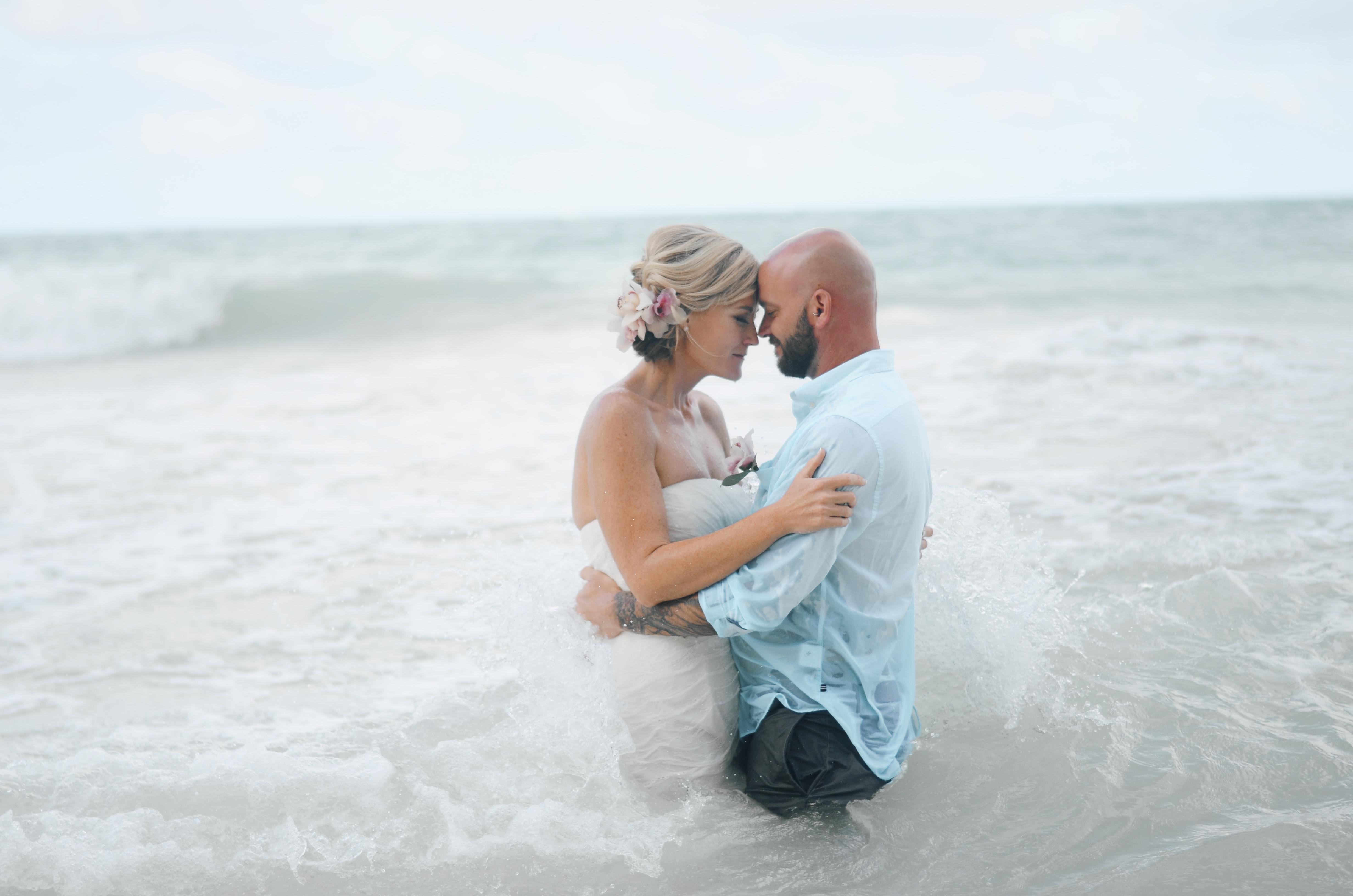 mariage-mer