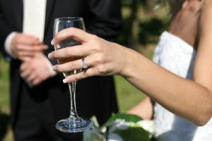 coupe-champagne-mariage