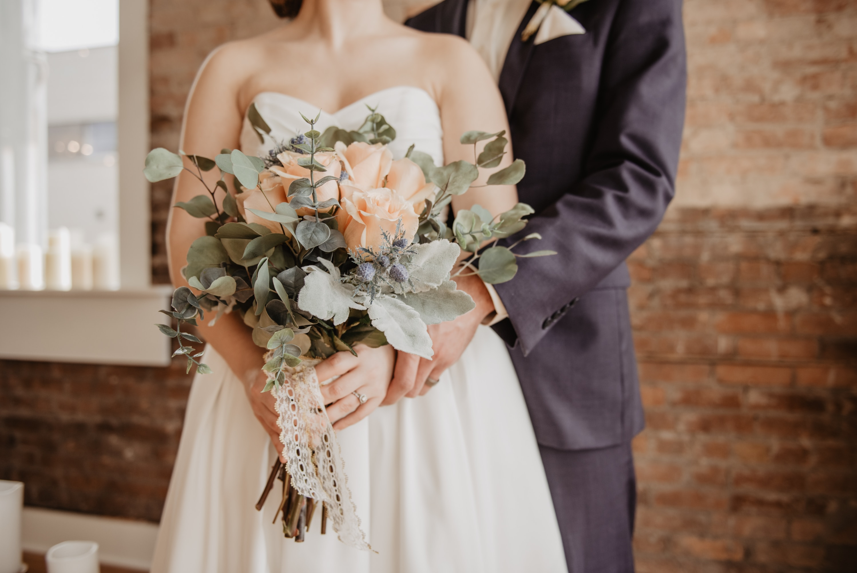 mariage-champetre